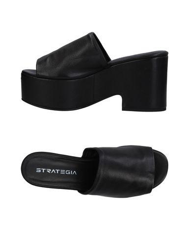 STRATEGIA Sandalen Freies Verschiffen Neuesten Kollektionen TgqS7IL