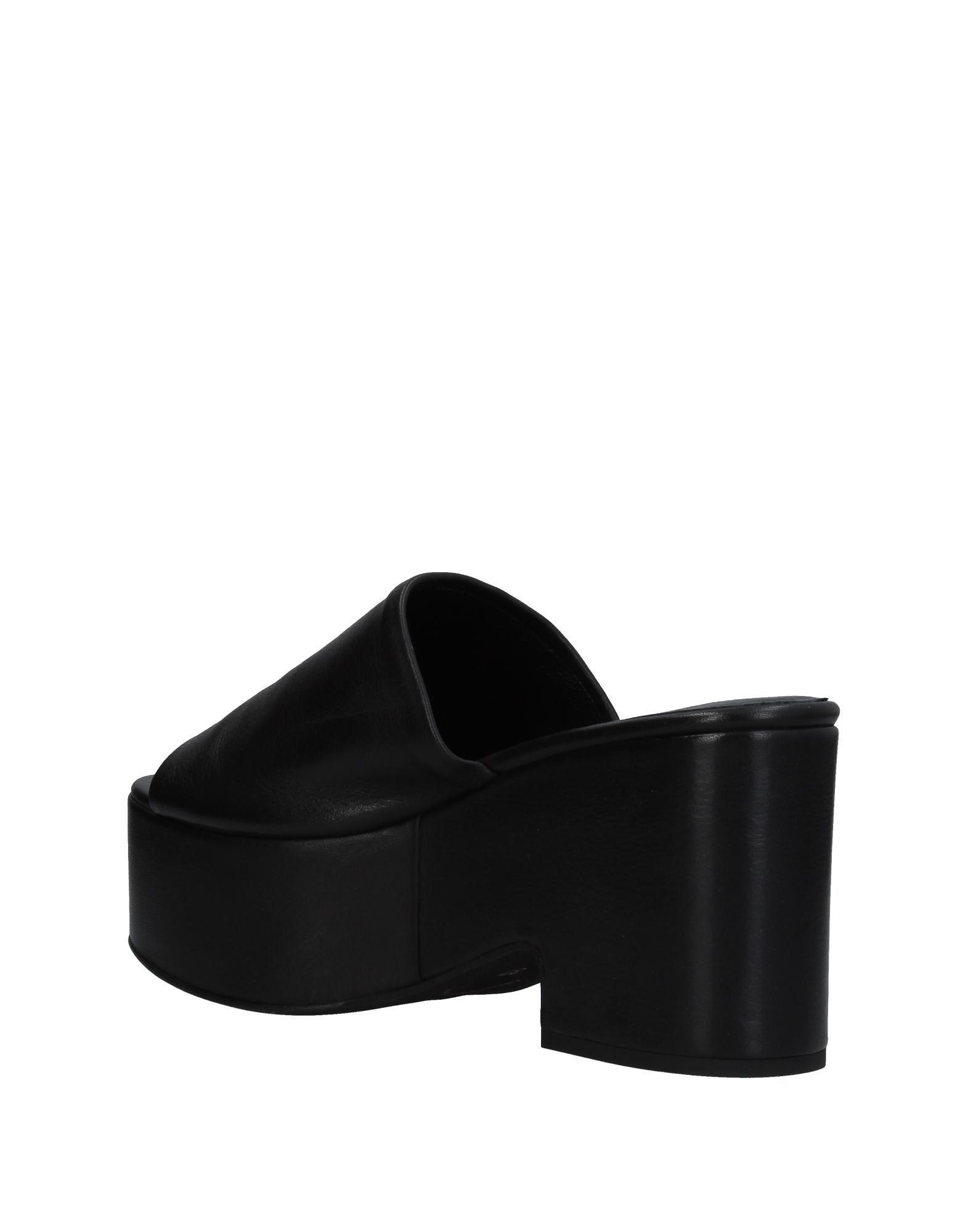 Stilvolle billige Schuhe Strategia Sandalen Damen  11393546EL