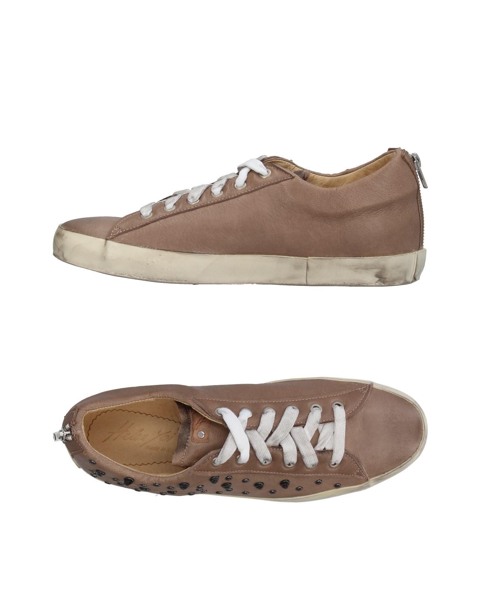 Sneakers Helen Yoi Uomo - Acquista online su