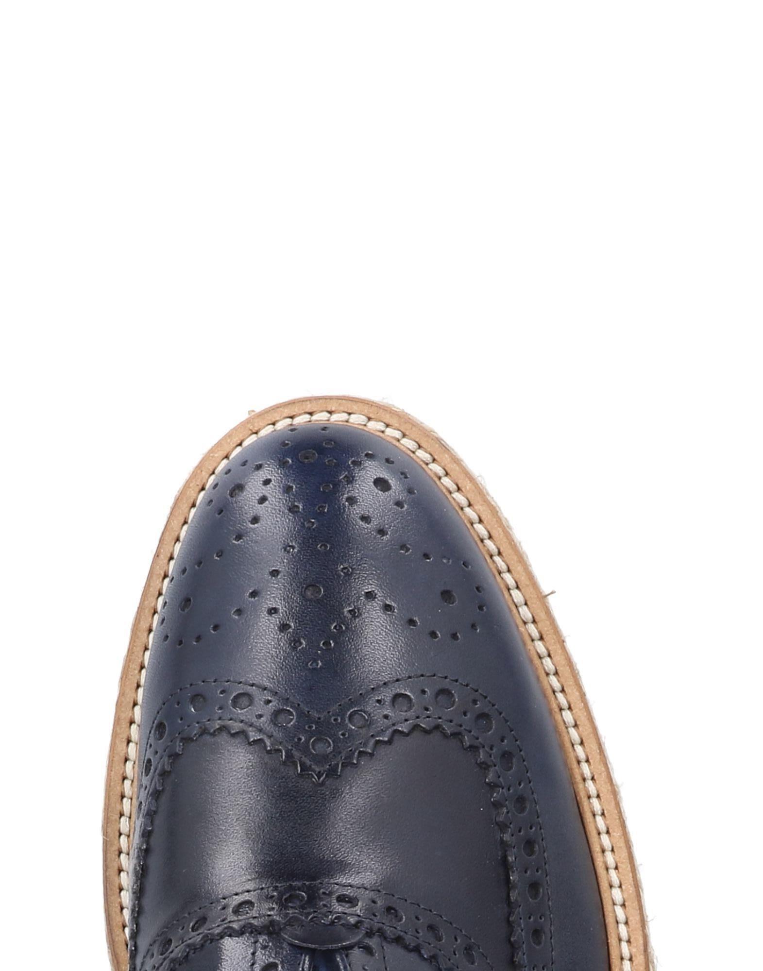 Rabatt echte Schuhe Domenico Tagliente 11393559EX Mokassins Herren  11393559EX Tagliente 4260e6