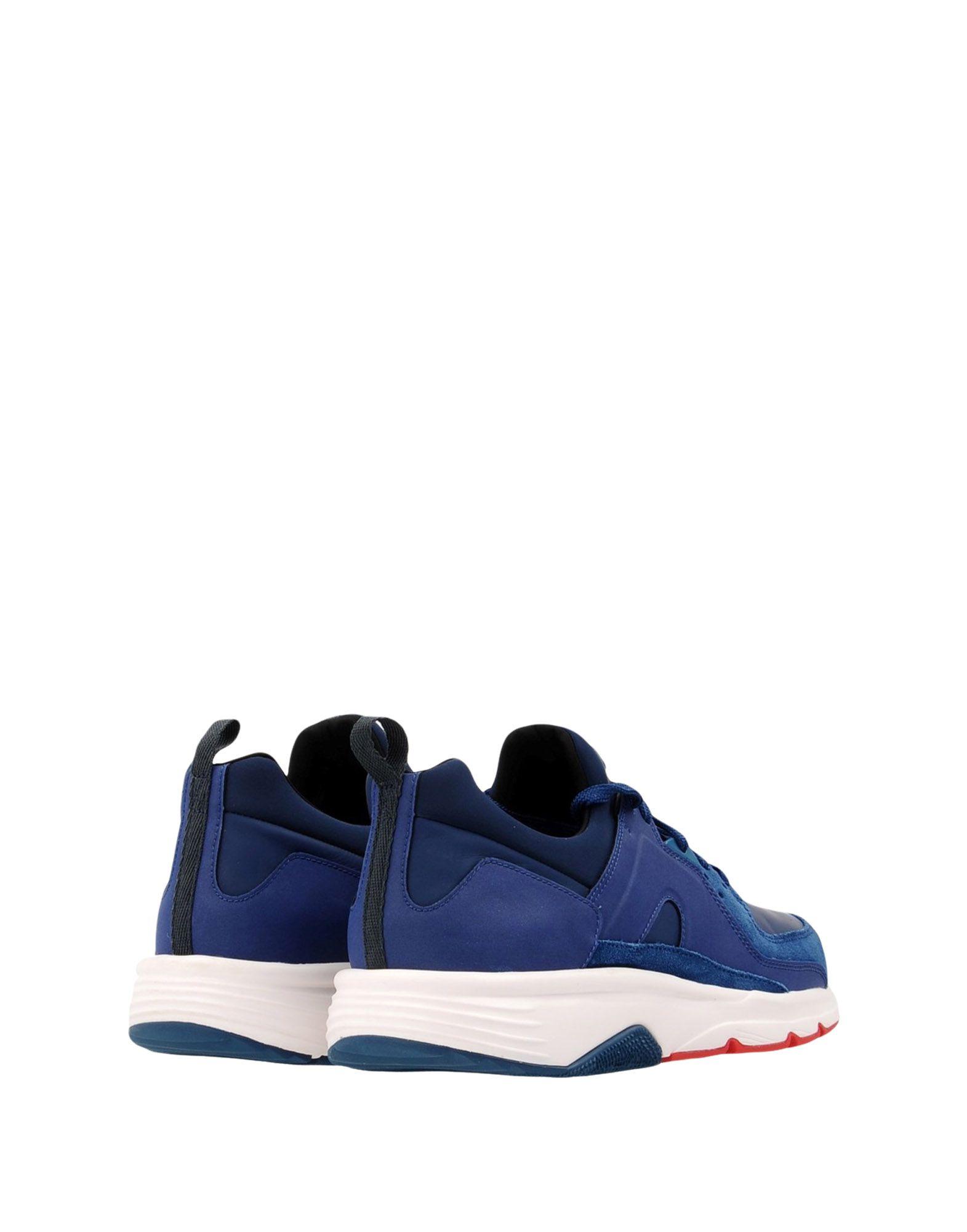 11393571IG Camper Sneakers Herren  11393571IG  e71ba4