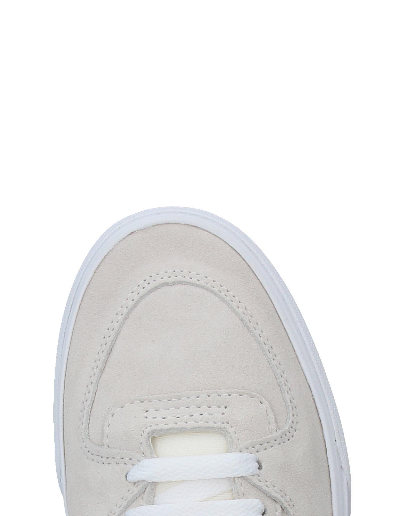 Rabatt echte Schuhe Schuhe echte Vans Sneakers Herren  11393681EP 7e99c7