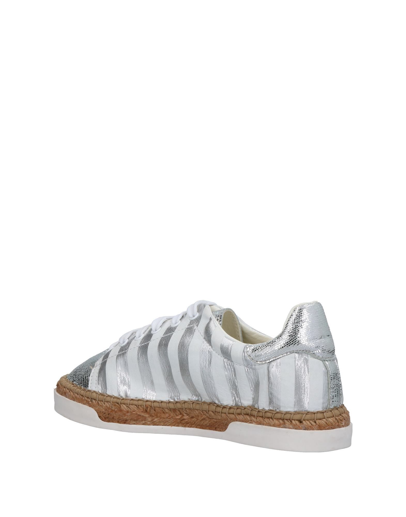 Sneakers Patrizia Pepe Femme - Sneakers Patrizia Pepe sur