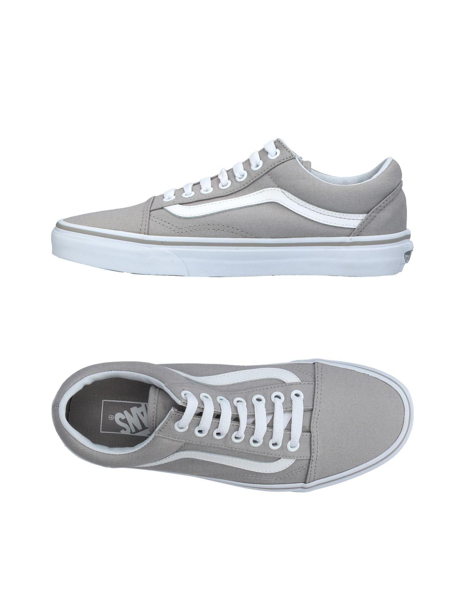 Moda Sneakers Vans Donna Donna Vans - 11393701TA af01d5