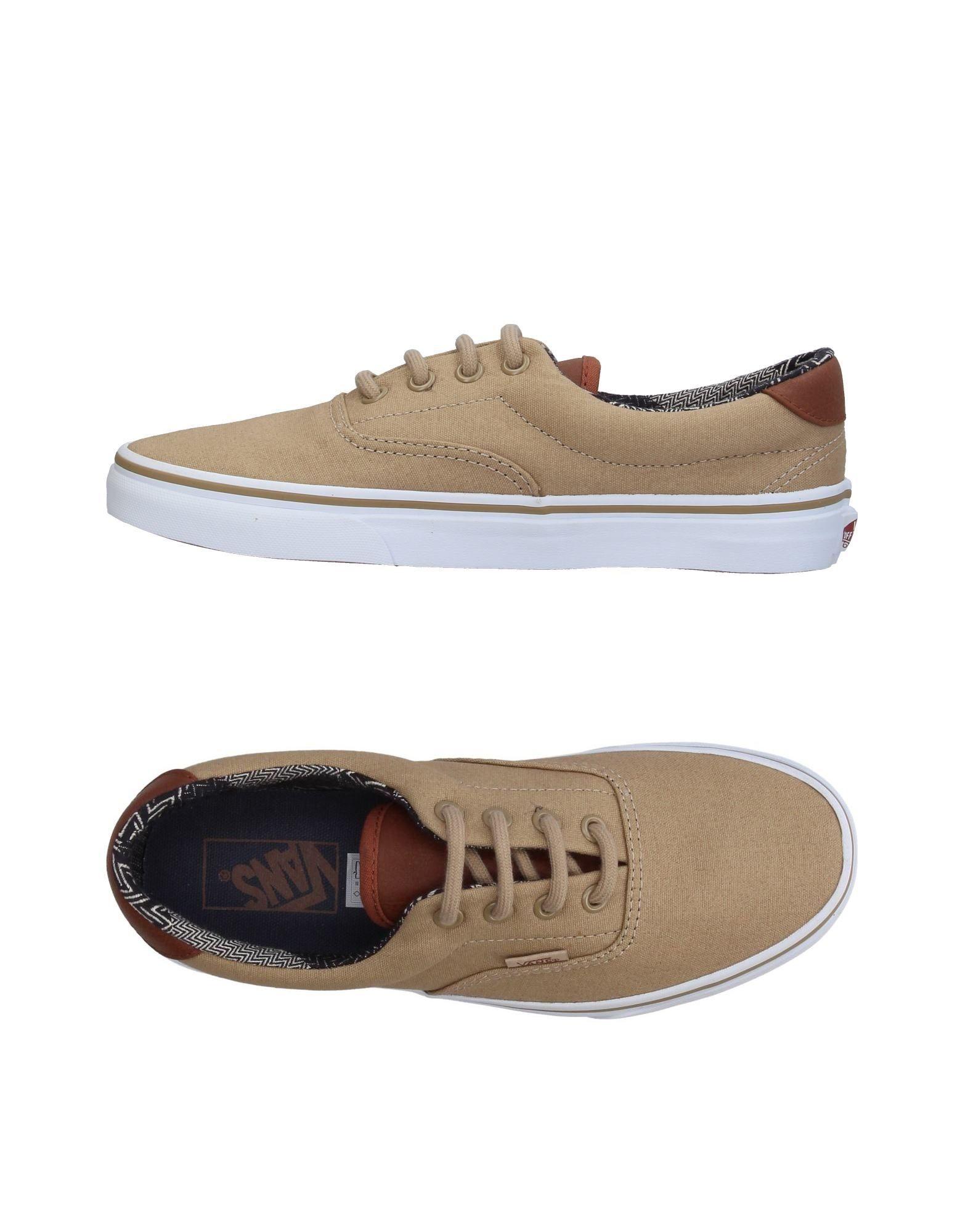 Sneakers Vans Uomo - 11393724ME Scarpe economiche e buone
