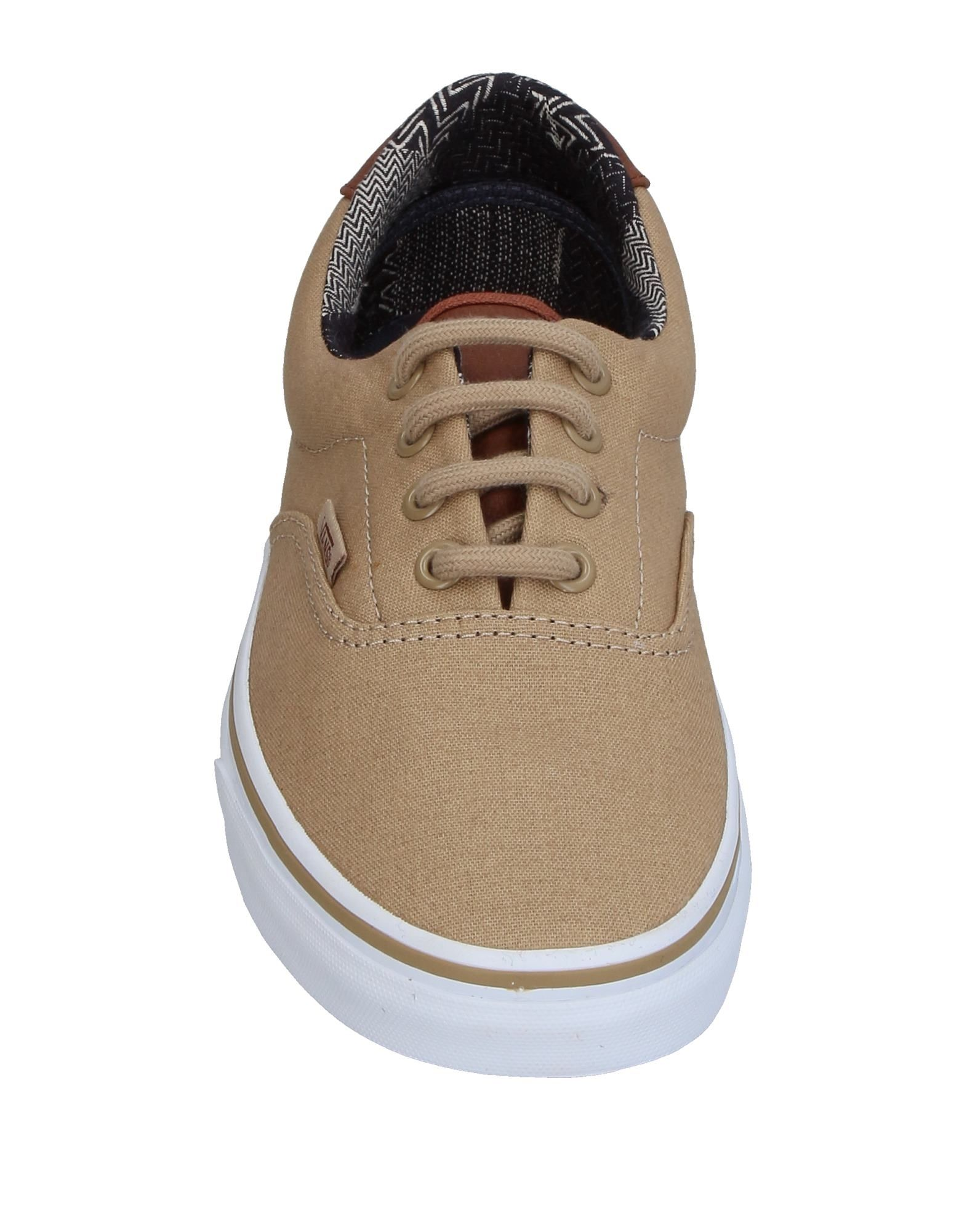 Rabatt echte Schuhe Schuhe Schuhe Vans Sneakers Herren  11393724ME e1a09d