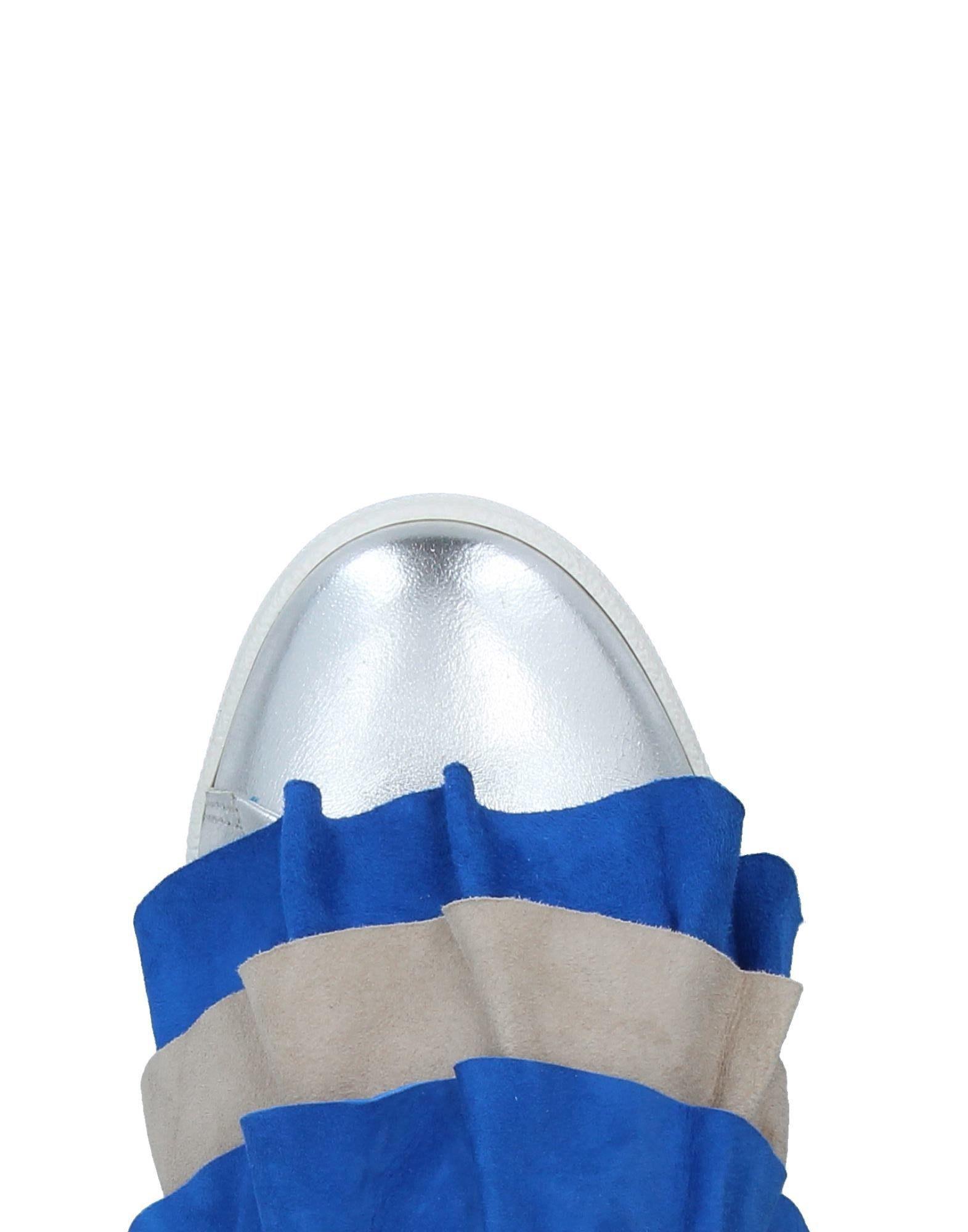 Islo Islo Islo Isabella Lorusso Sneakers - Women Islo Isabella Lorusso Sneakers online on  United Kingdom - 11393727PH 4bf7f8