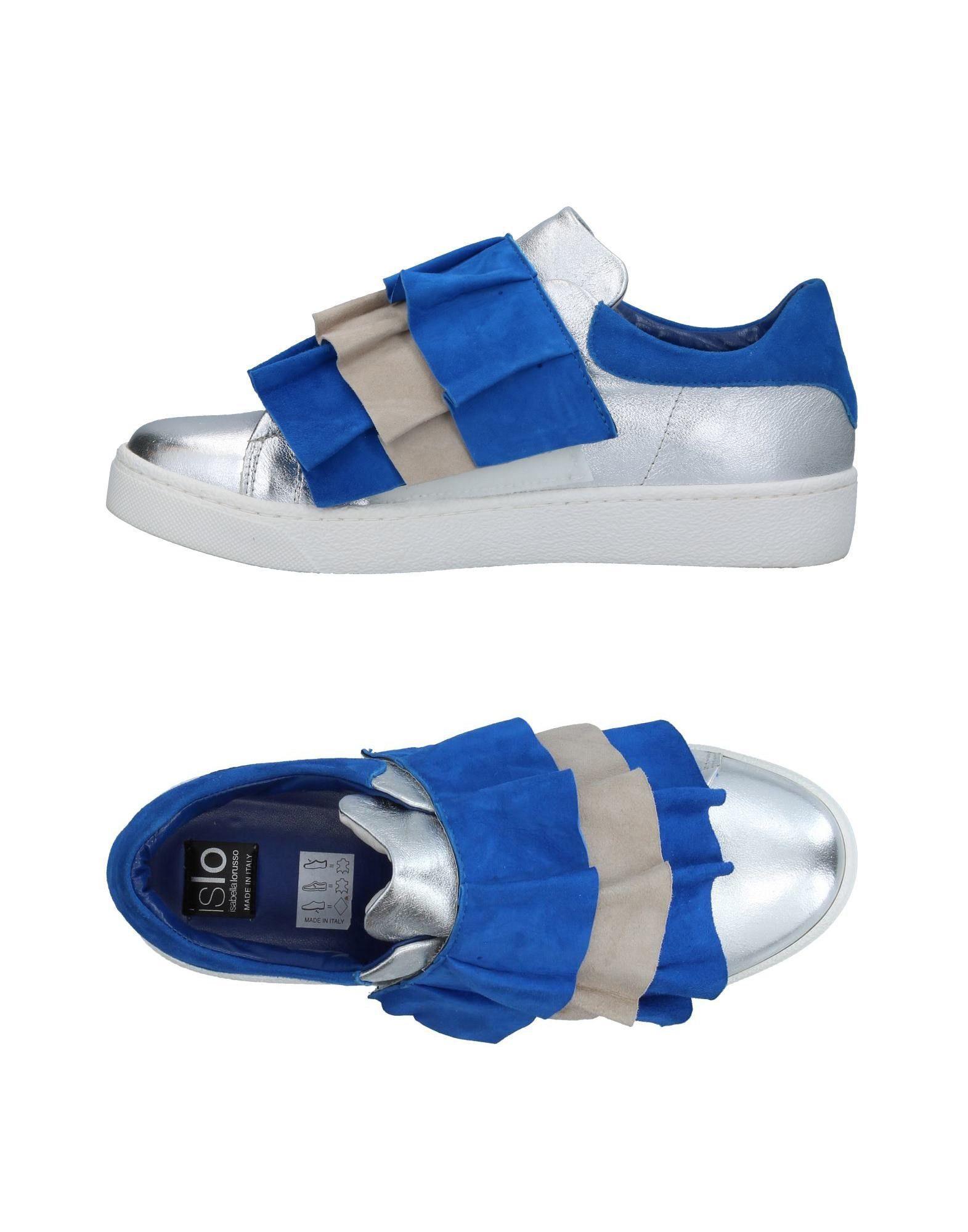 Islo Isabella Lorusso Sneakers Damen  11393727PH Gute Qualität beliebte Schuhe