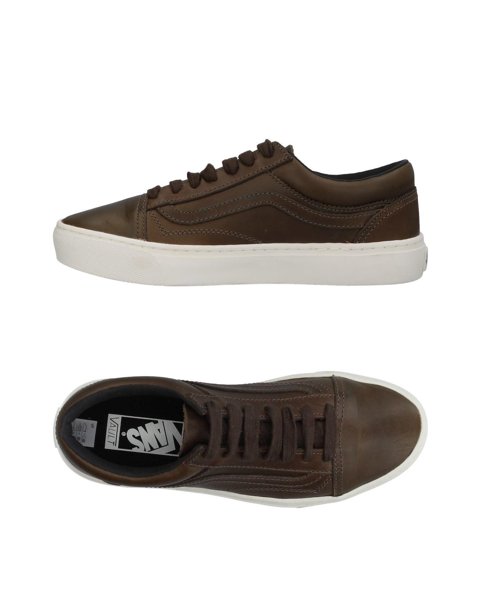 Vans  Sneakers Damen  11393728NL  Vans e73c5d