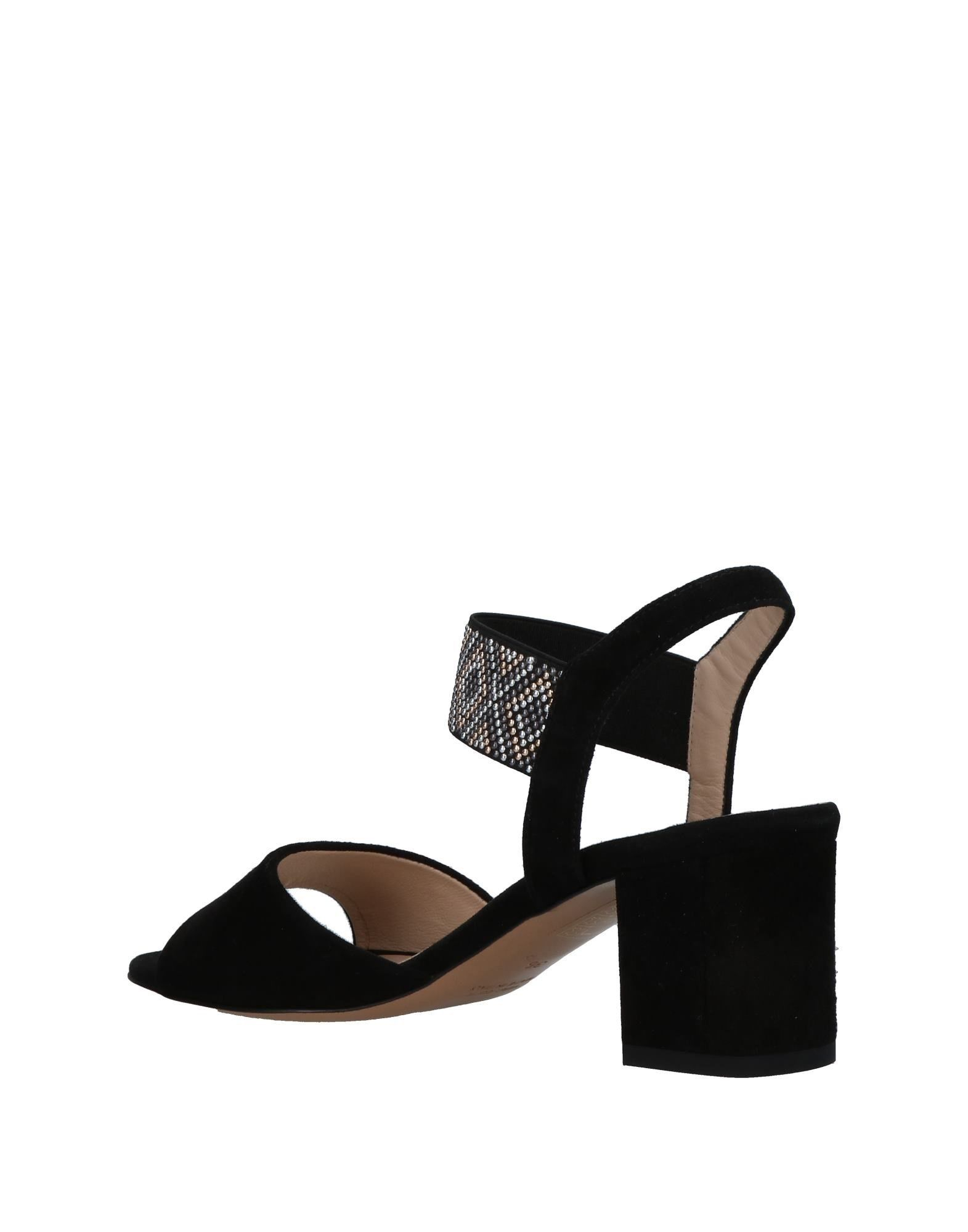 CHAUSSURES - SandalesZocal Mx49dh