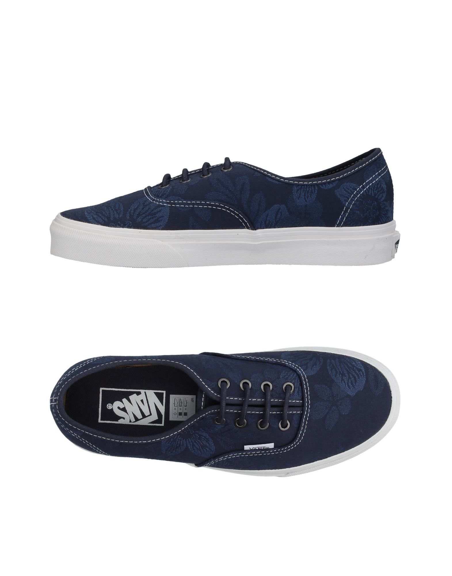 Vans Sneakers Damen  11393731GK Gute Qualität beliebte Schuhe