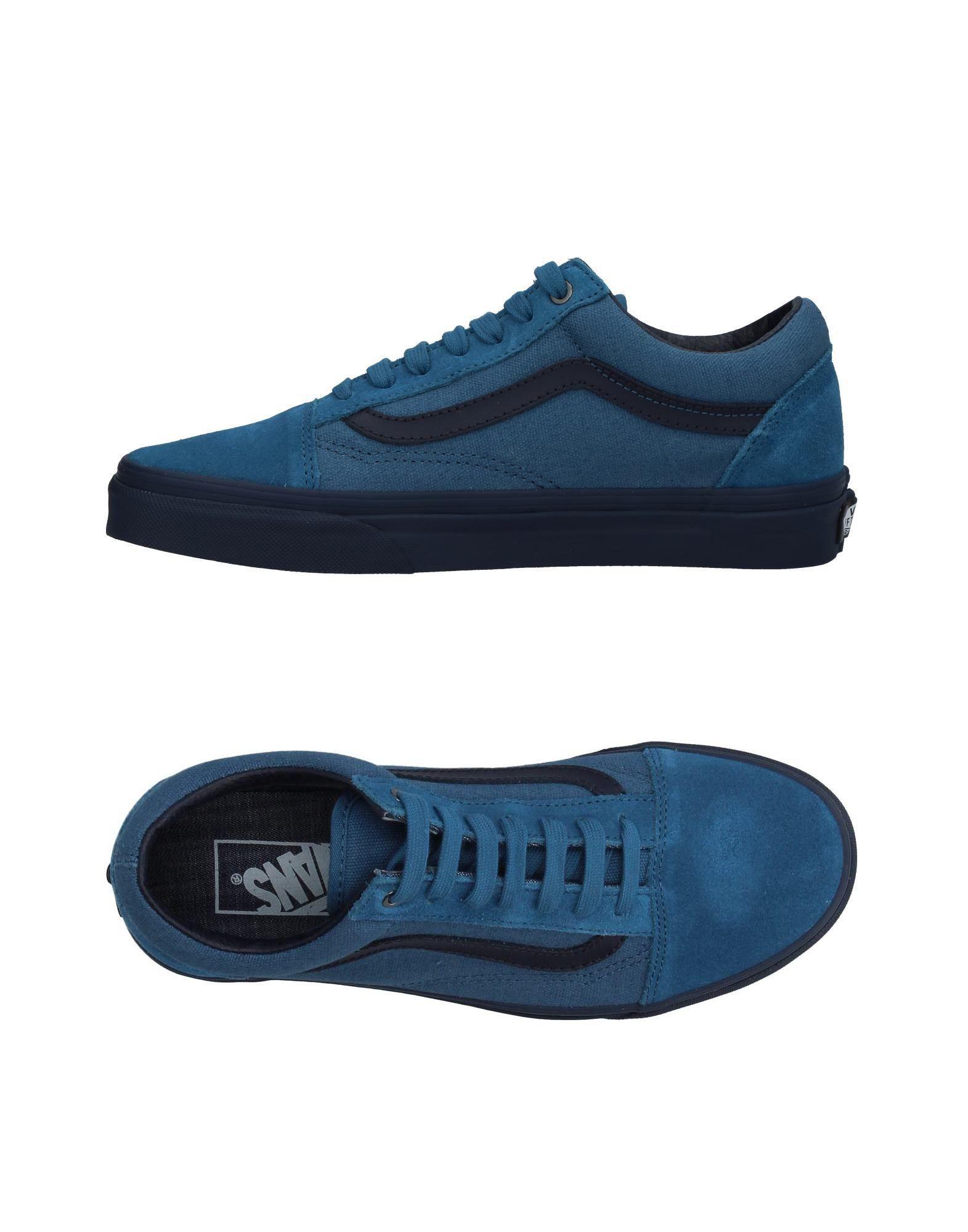 Scarpe economiche e resistenti Sneakers Vans Donna - 11393735KS