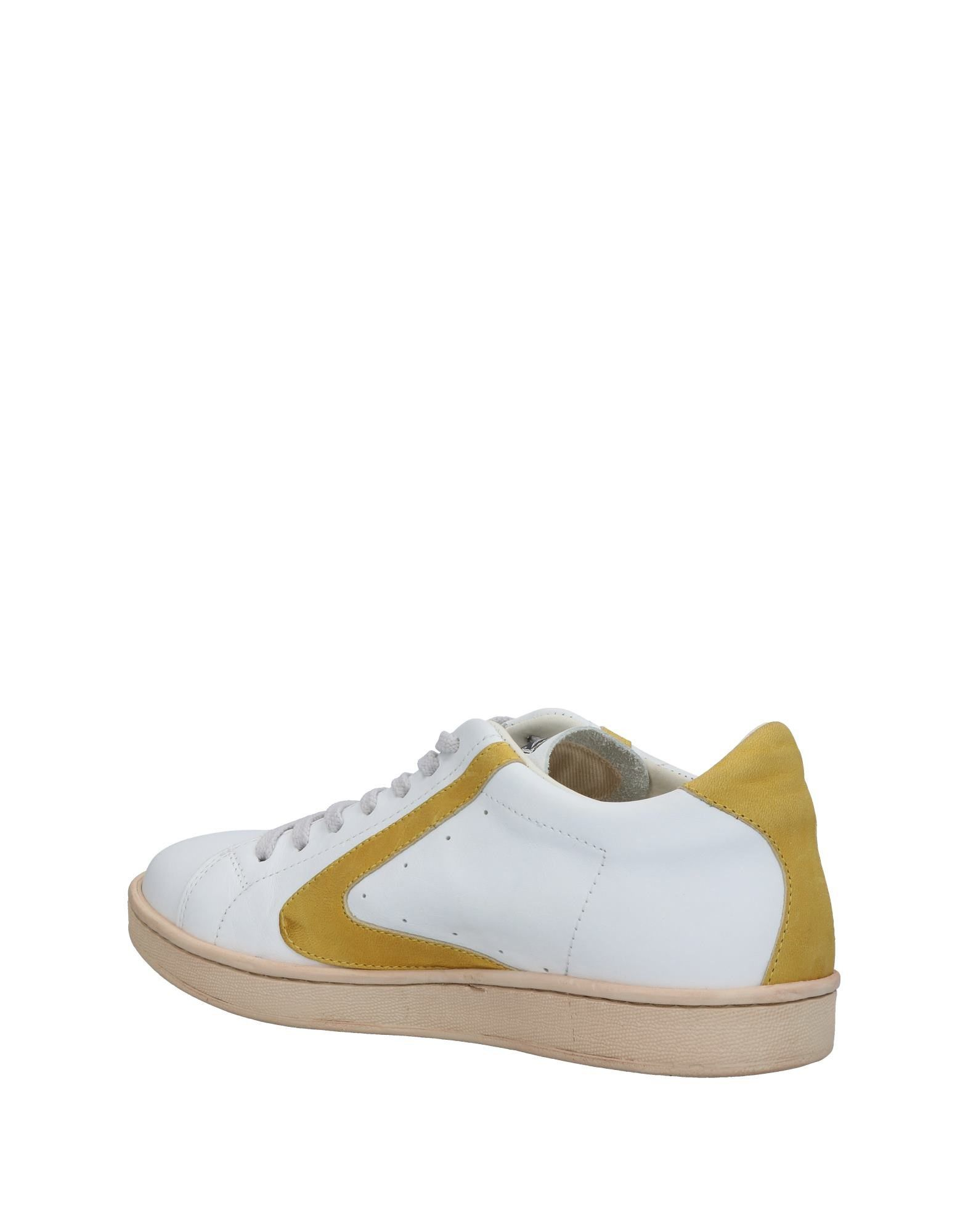Valsport Sneakers - Women Valsport Sneakers online online online on  United Kingdom - 11393743FR f37afe
