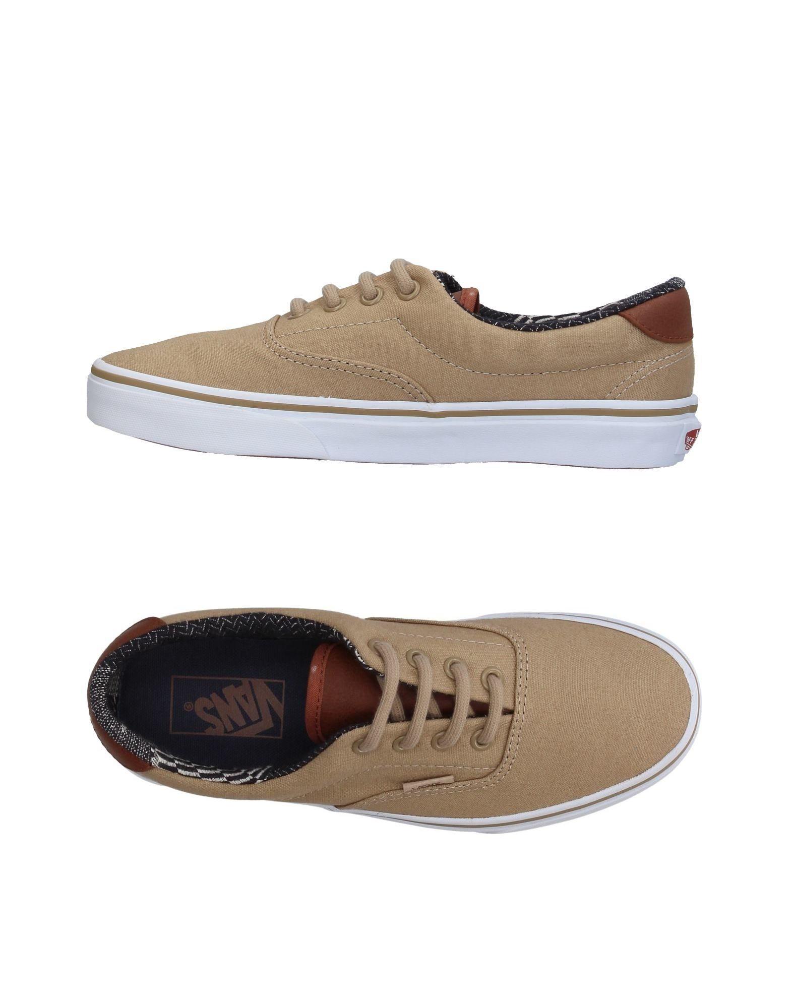 Vans Sneakers Damen  11393765DA Gute Qualität beliebte Schuhe