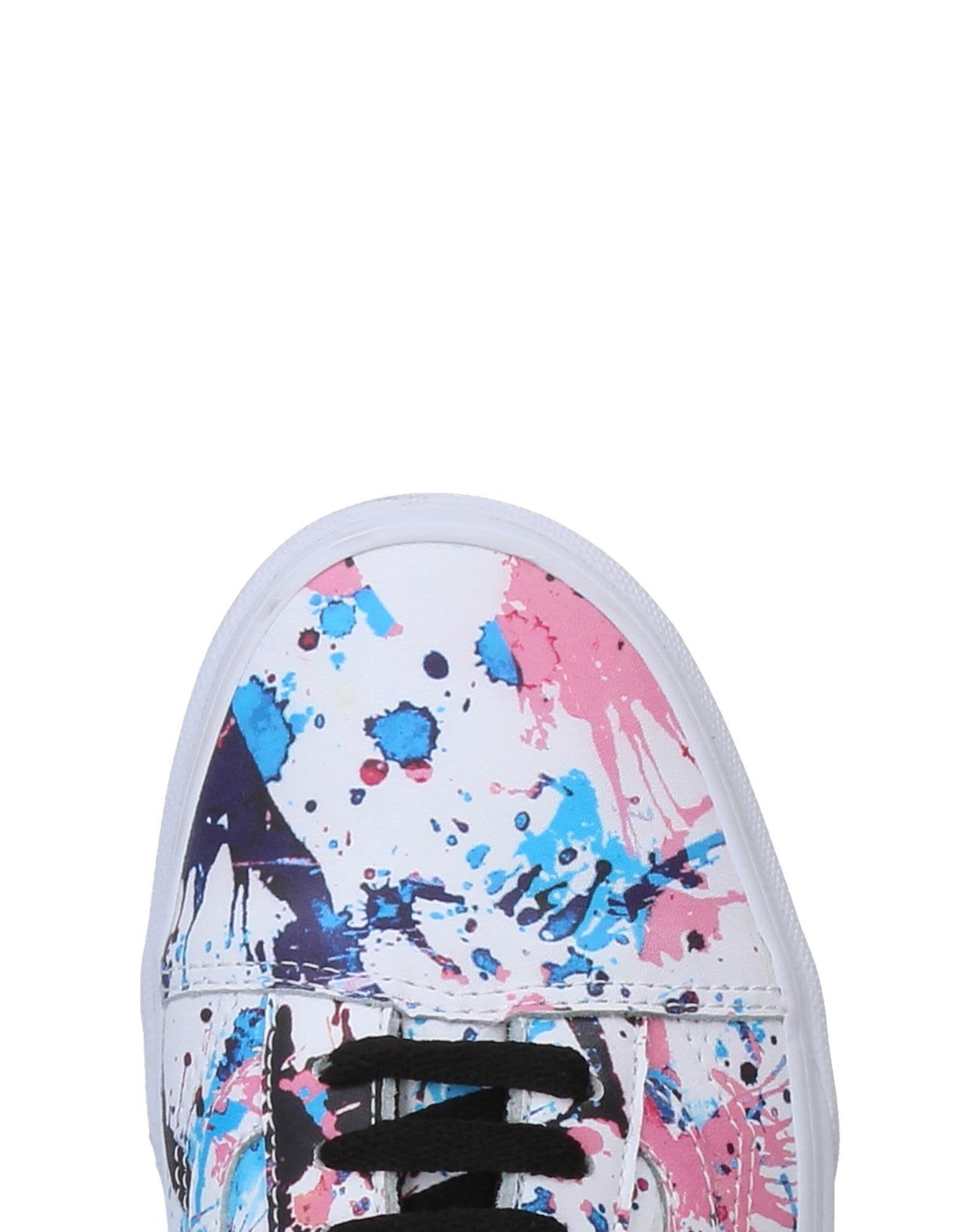 Moda Sneakers Vans Donna - 11393779VD
