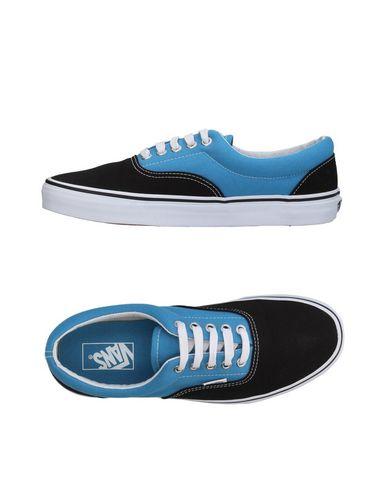 Sneakers VANS Sneakers Sneakers VANS VANS Sneakers Sneakers Sneakers VANS VANS VANS qUvSwxZWFW