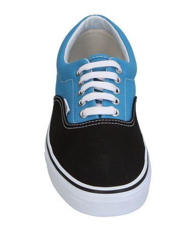 VANS VANS Sneakers Sneakers d1Uxzw8dqf