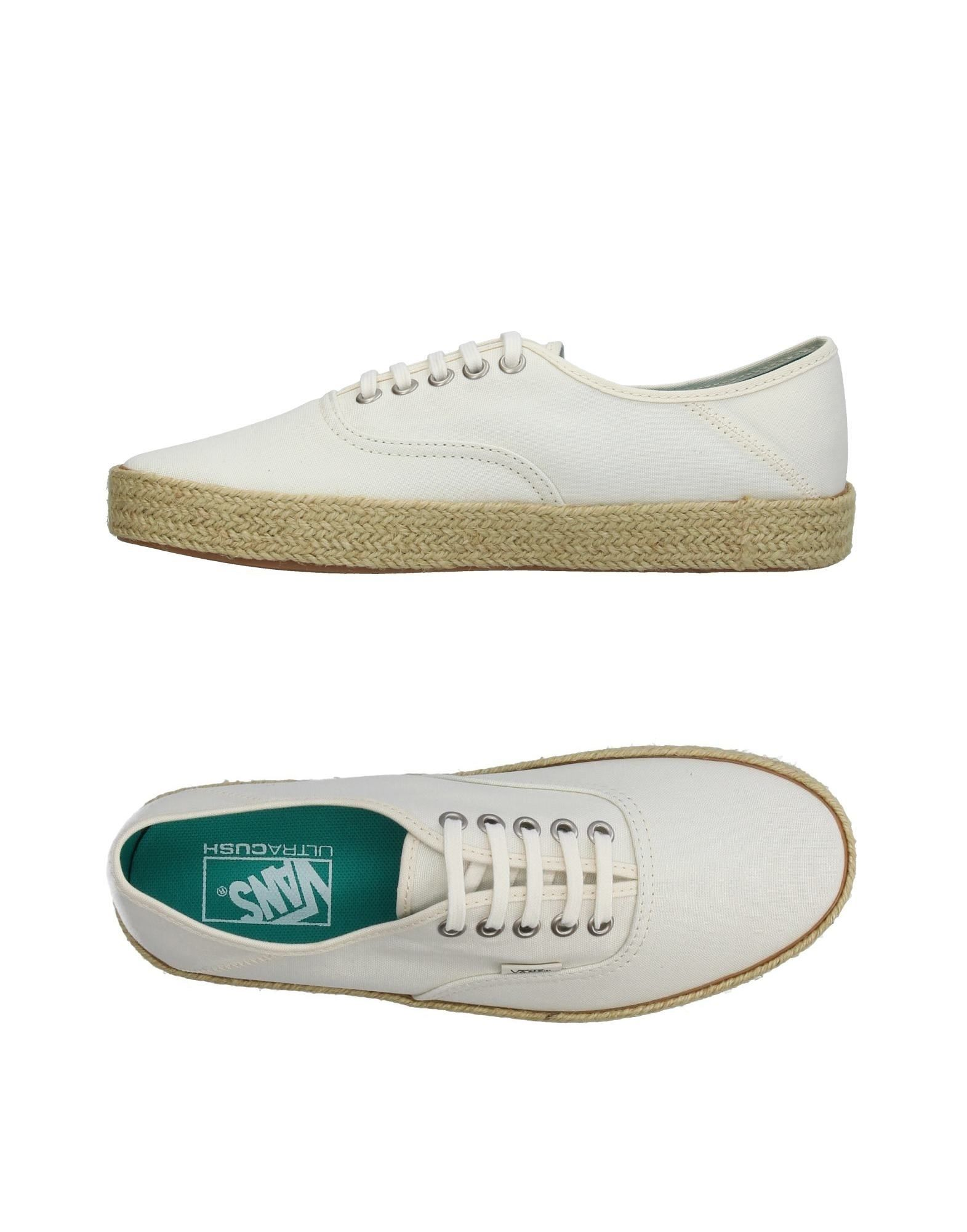 Vans Gute Sneakers Damen  11393806DD Gute Vans Qualität beliebte Schuhe d09167