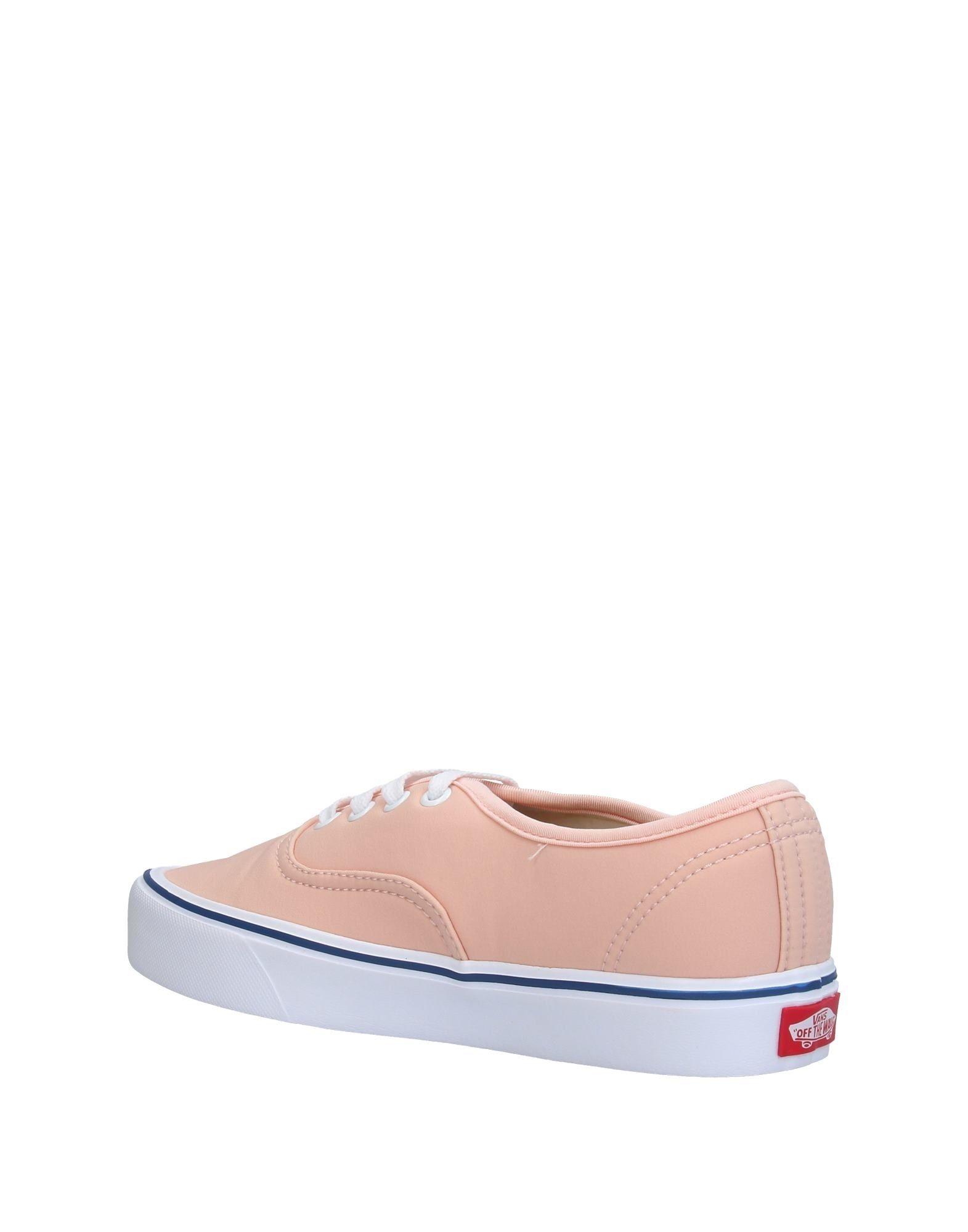Vans Sneakers Damen  11393807MW 11393807MW  8cfccd