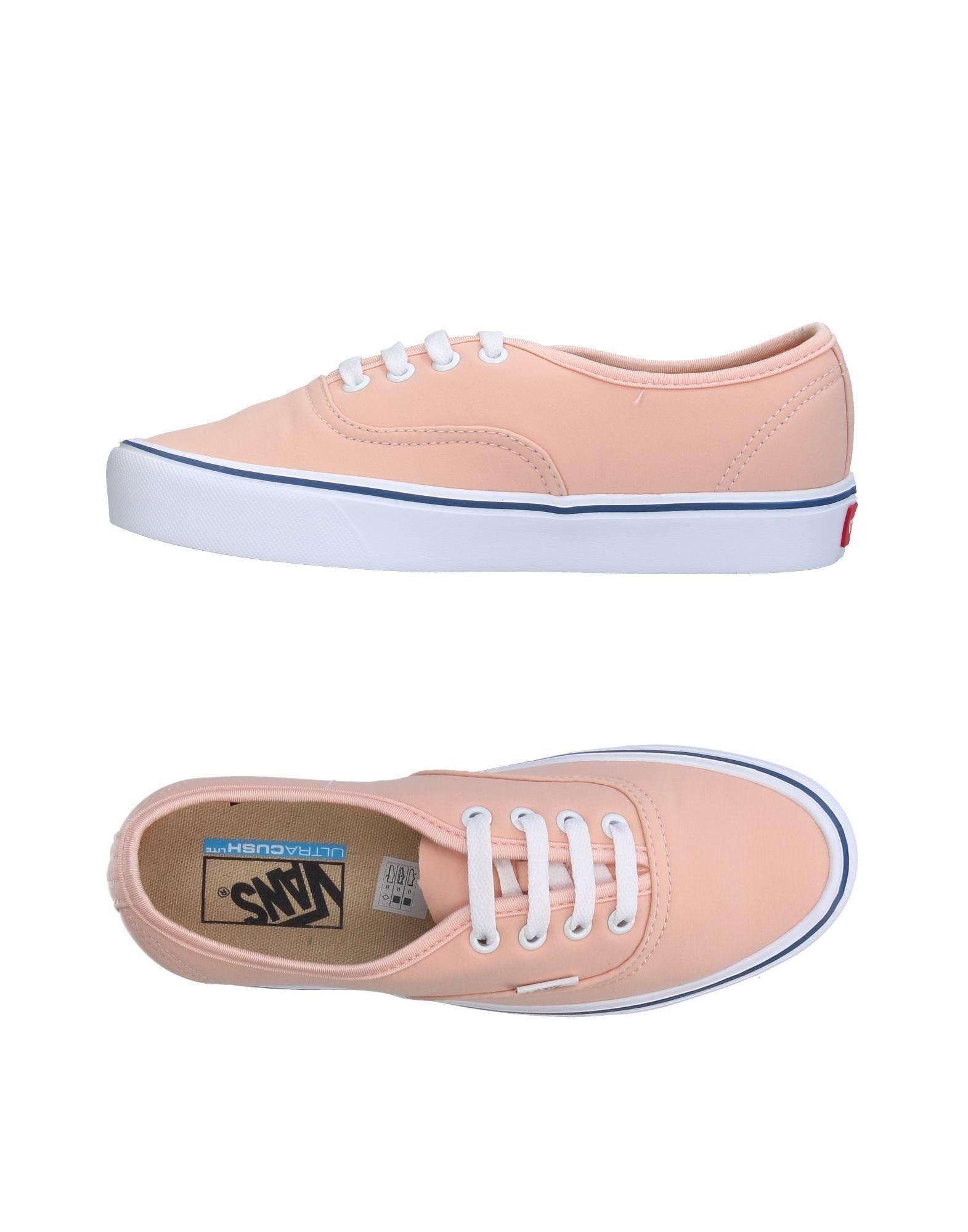 A buon mercato Sneakers Vans Donna - 11393807MW