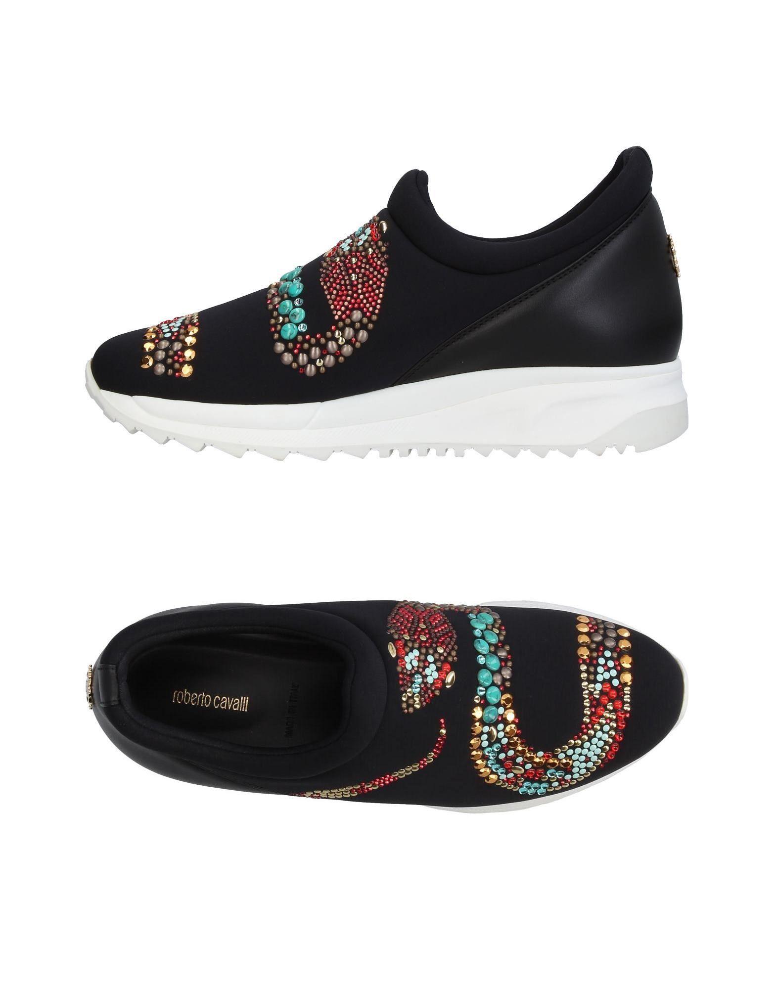 Sneakers Saucony Donna - 11327066KO Scarpe economiche e buone