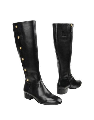 Zapatos de hombre y mujer de promoción por tiempo limitado Bota Nine West Mujer - Botas Nine West - 11393892HM Negro