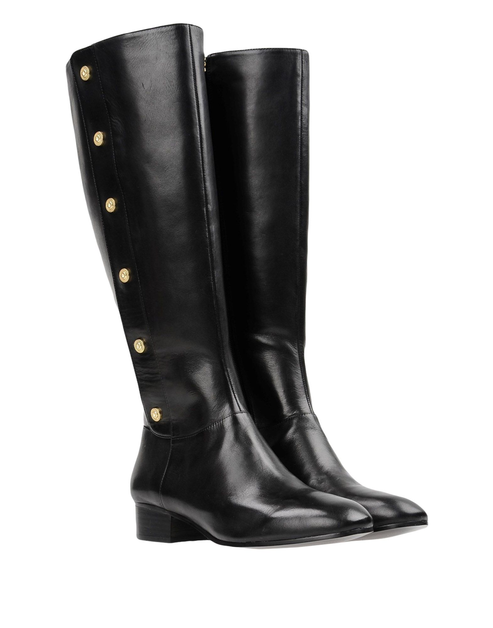 Stilvolle Damen billige Schuhe Nine West Stiefel Damen Stilvolle  11393892HM e726a1