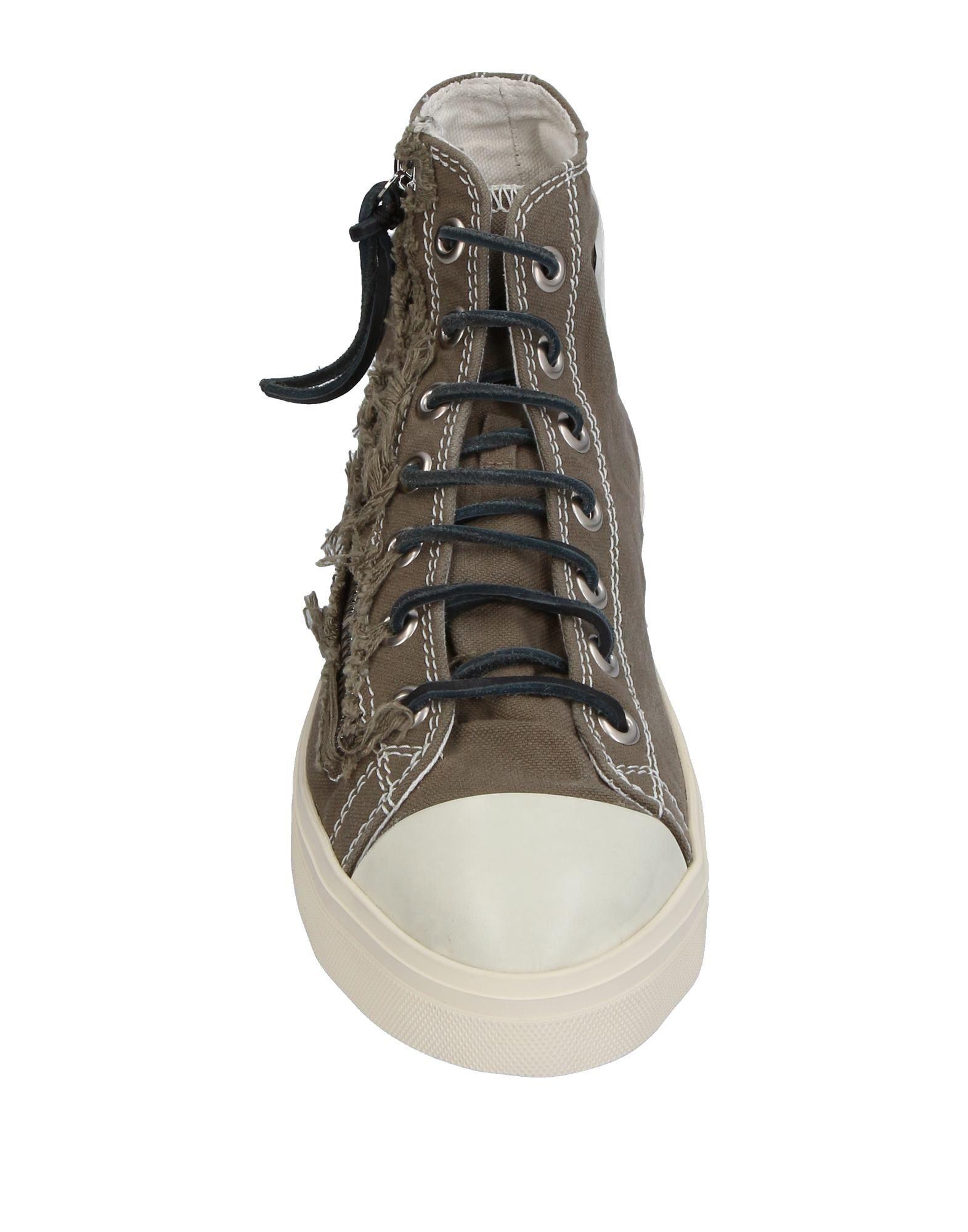 Saint Laurent Sneakers Herren beliebte  11393914DP Gute Qualität beliebte Herren Schuhe 64f303