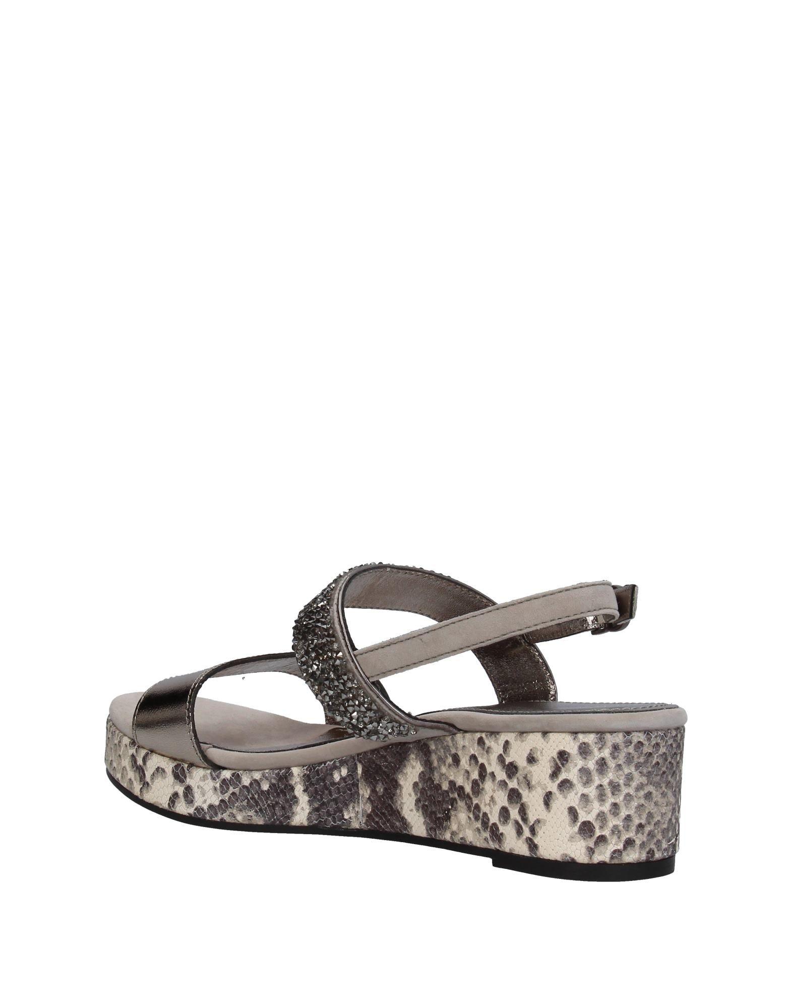 Apepazza 11393927FJ Sandalen Damen  11393927FJ Apepazza Gute Qualität beliebte Schuhe c9a458