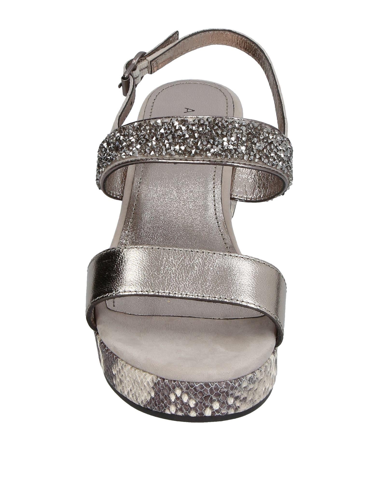 Chaussures - Tribunaux Apepazza KOfEQGw3QA