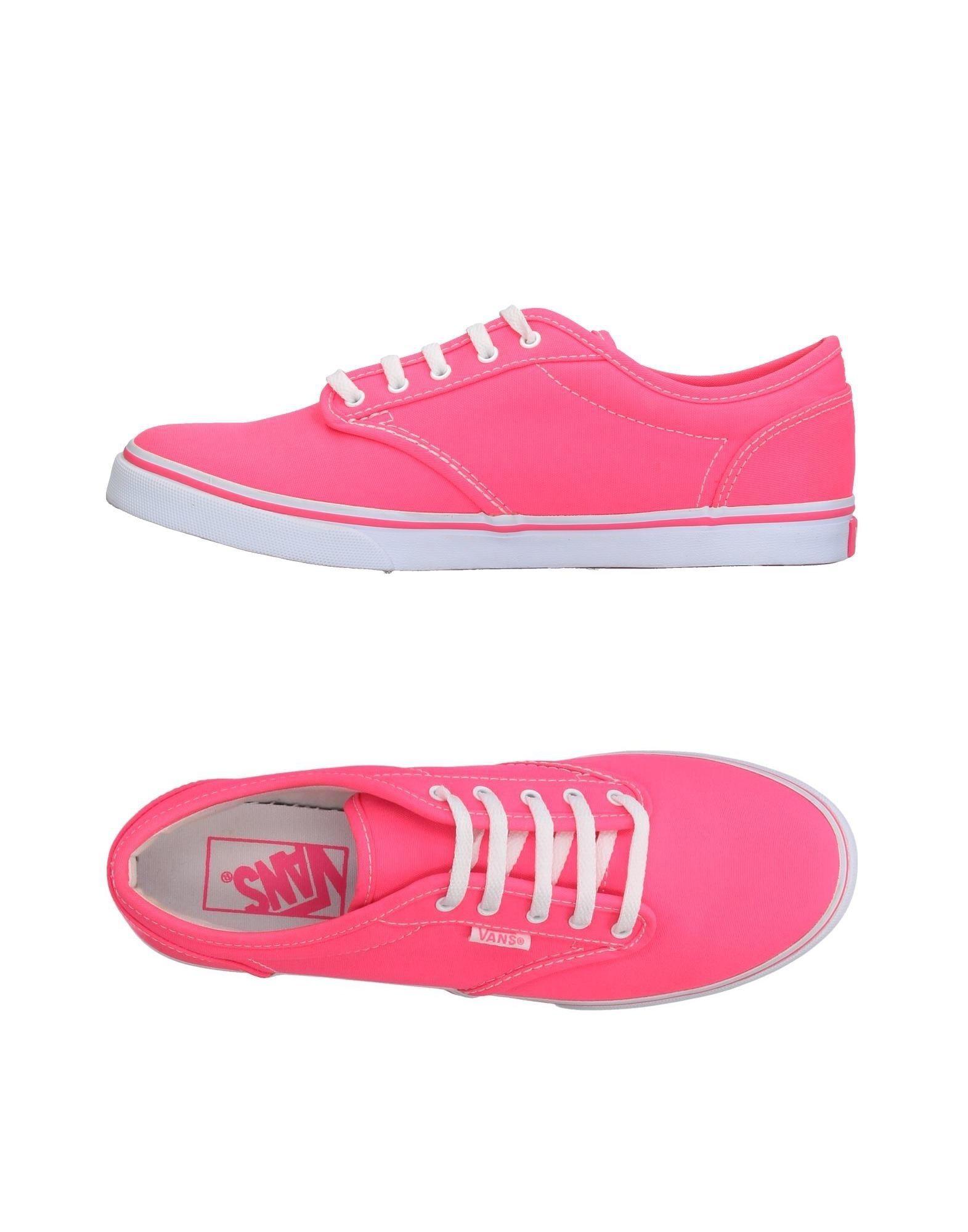 Sneakers Vans Donna - 11393947SX Scarpe economiche e buone