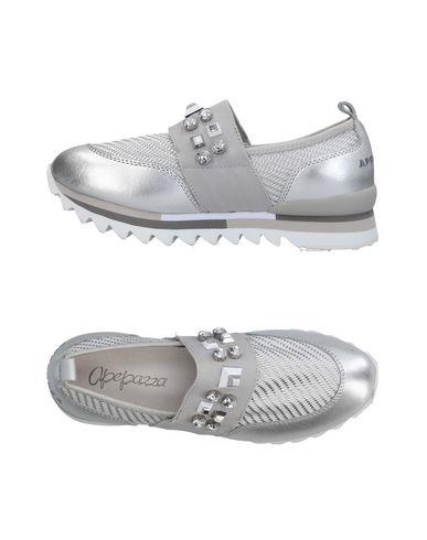APEPAZZA - Sneakers
