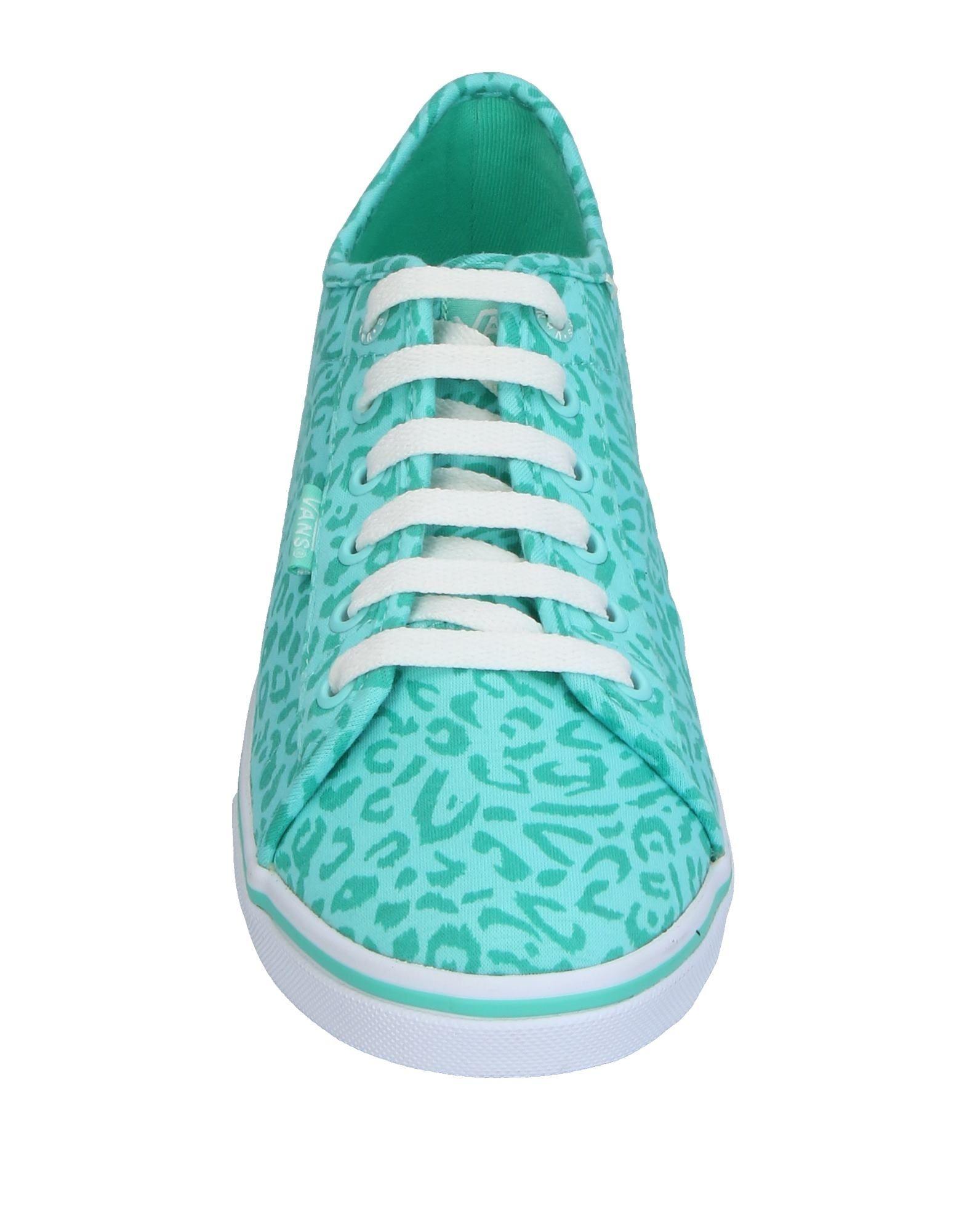 Vans Sneakers Damen 11393950SO  11393950SO Damen 62f8d5