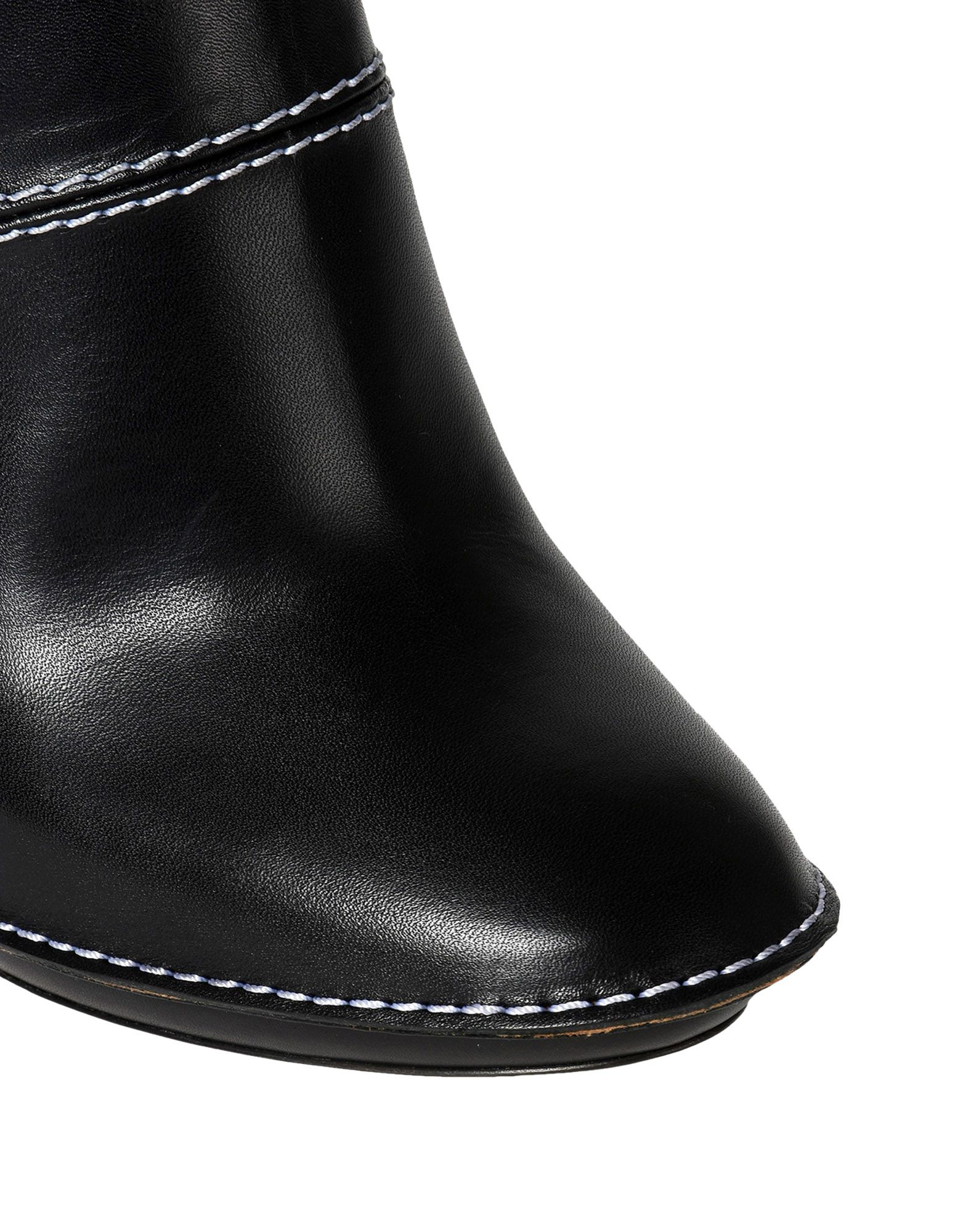 Chloé aussehende Pantoletten Damen  11394002EFGut aussehende Chloé strapazierfähige Schuhe f57937