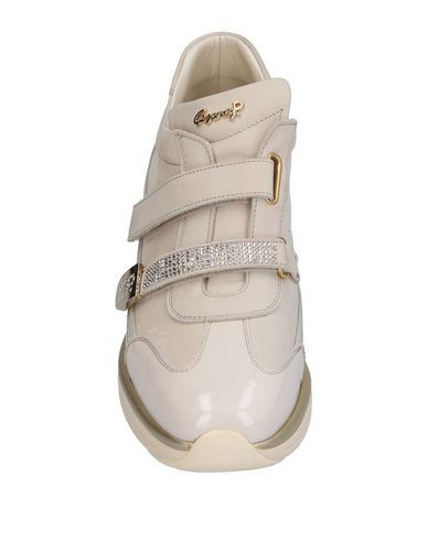 CESARE P. Sneakers Liefern ANdeZ2b