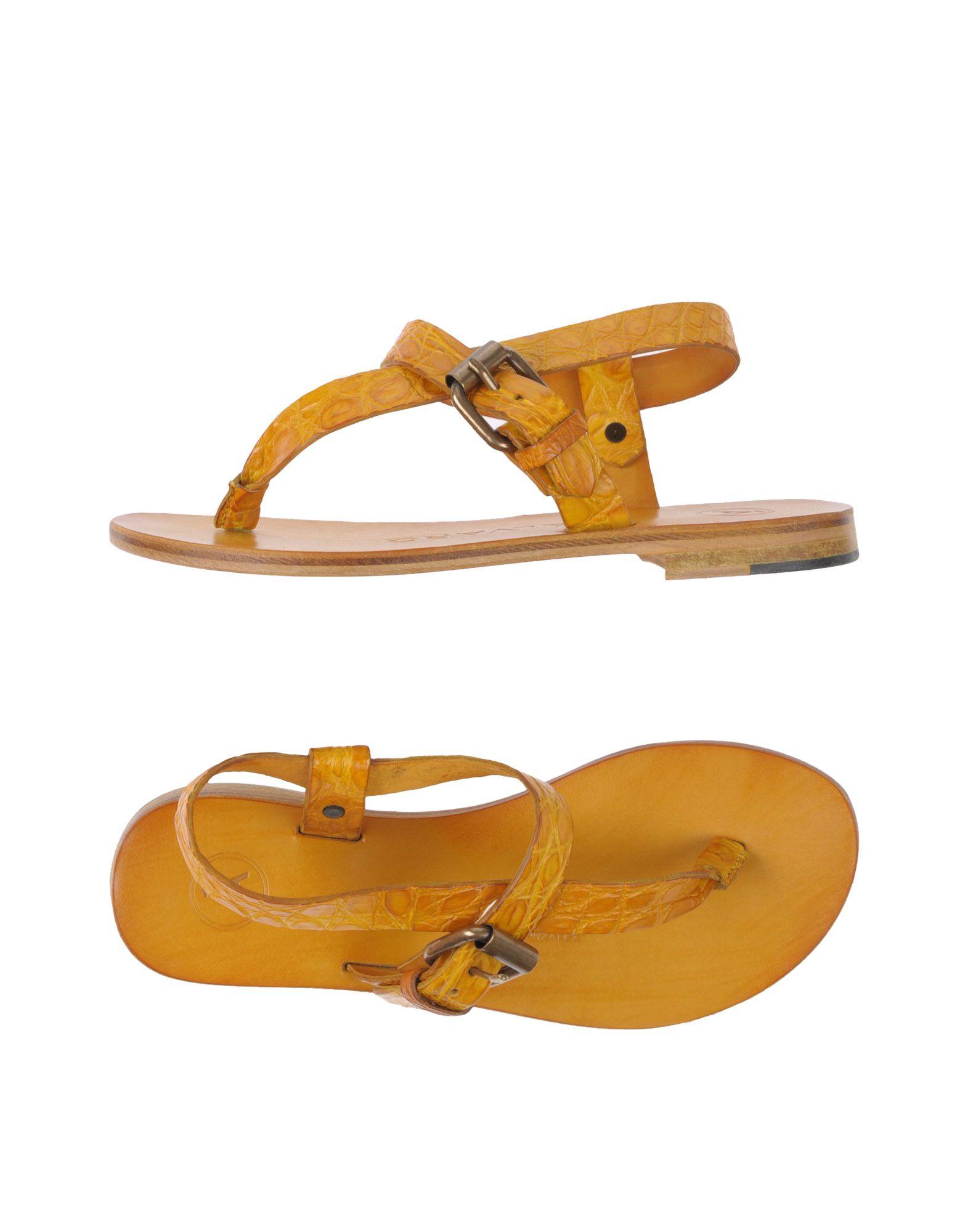 Gut um billige Schuhe zu tragenÁlvaro González Dianetten Damen  11394034XS