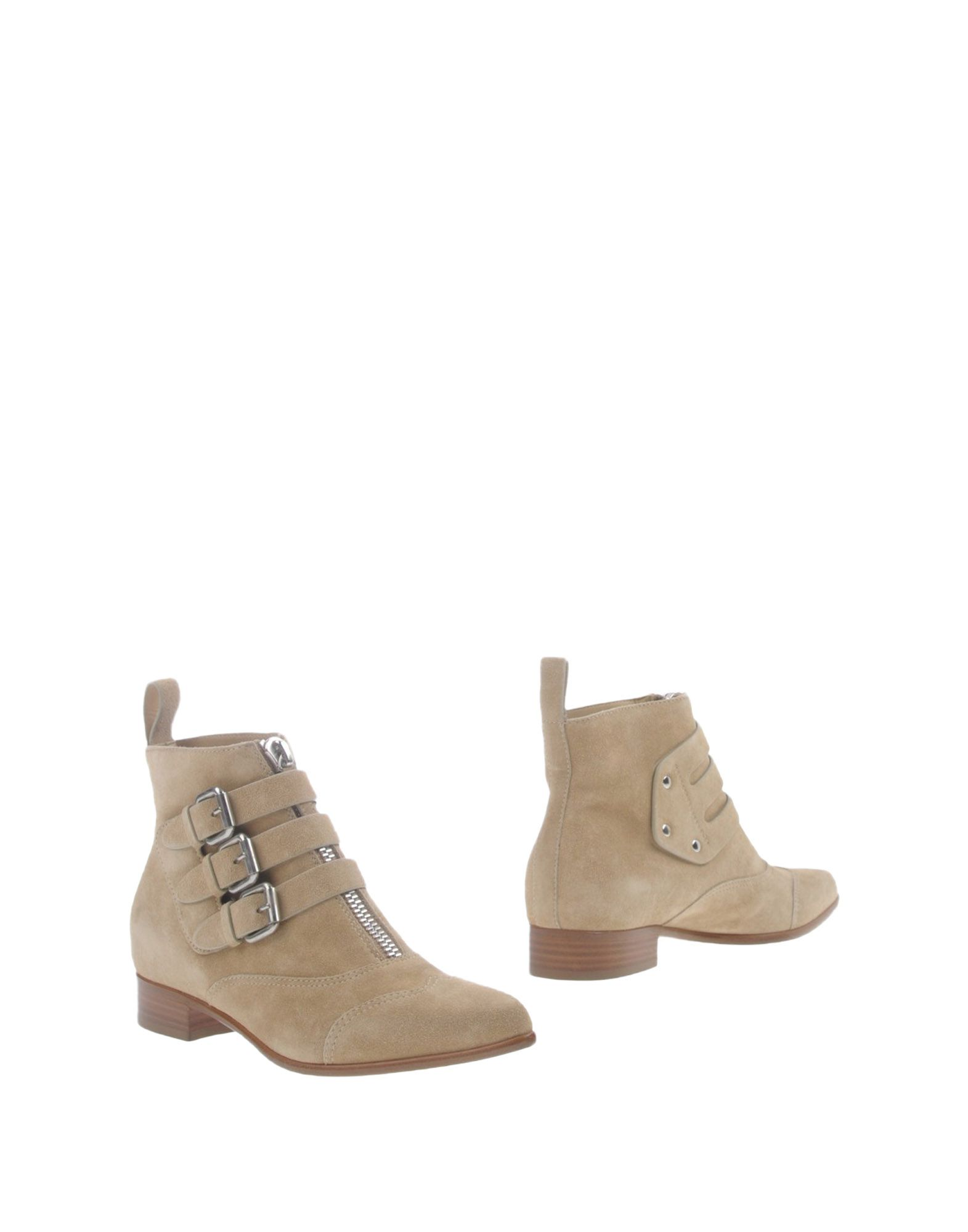 Tabitha Simmons Ankle Simmons Boot - Women Tabitha Simmons Ankle Ankle Boots online on  United Kingdom - 11394049IS 15c625