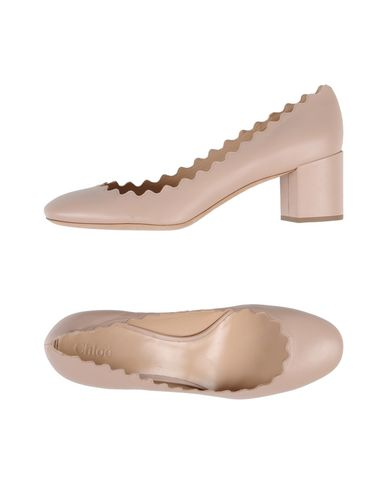 Chloé Shoe rabatt outlet steder billig Manchester Manchester for salg priser billig pris 6dhzJwjWvD