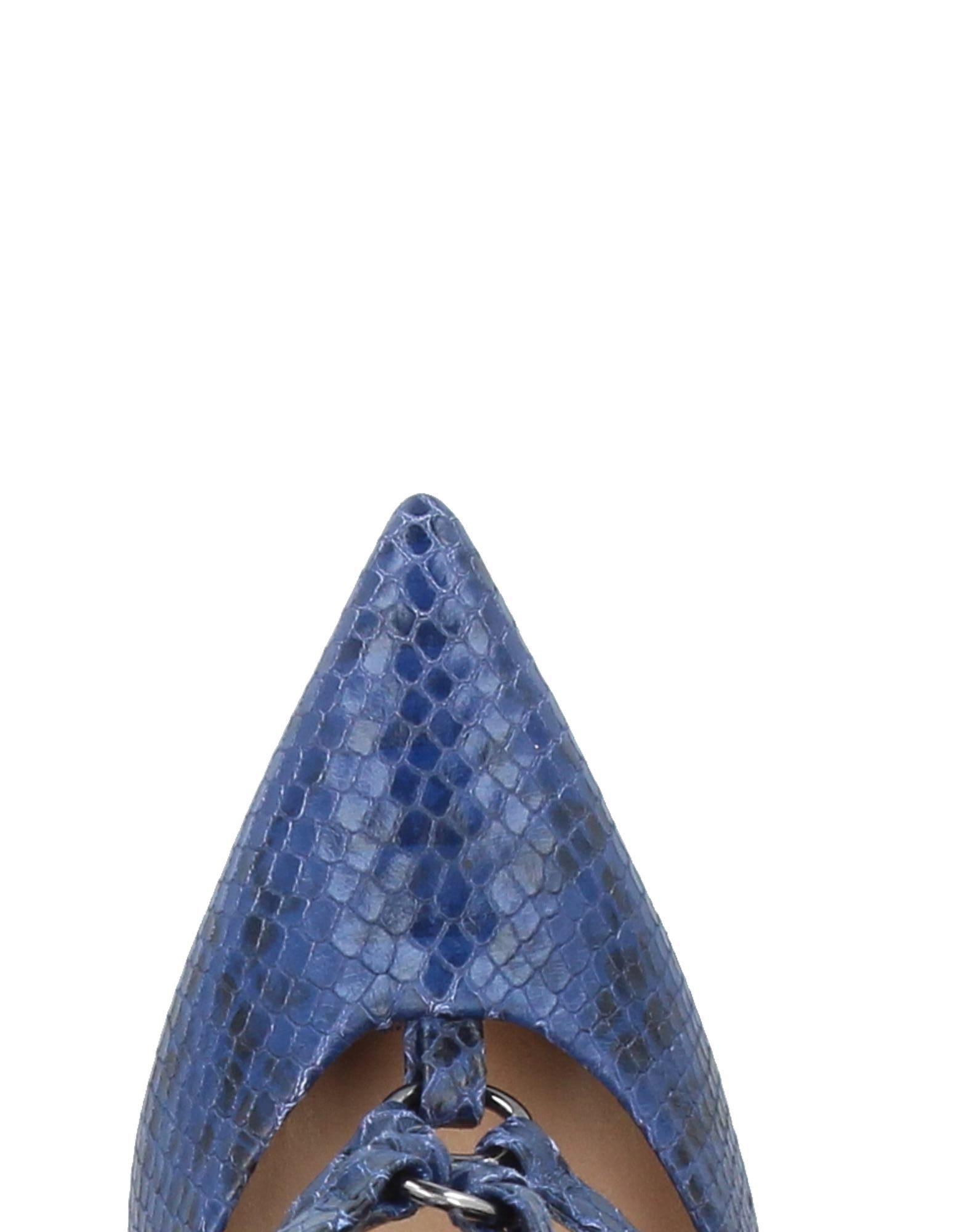 Escarpins Schutz Femme - Escarpins Schutz sur