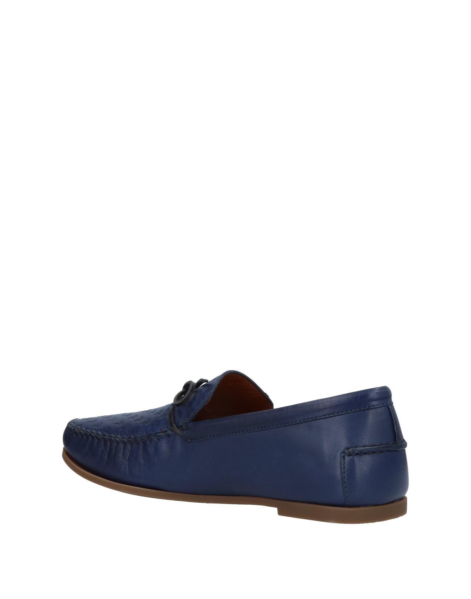Tomas Maier Mokassins Damen  11394080QW Gute Qualität beliebte Schuhe