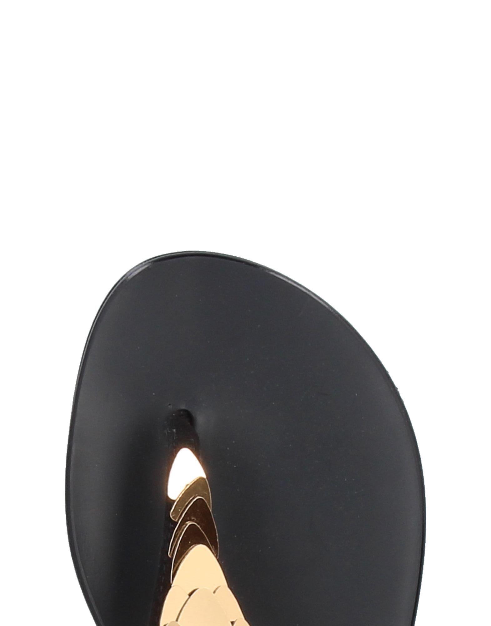 Tongs Giuseppe Zanotti Design Femme - Tongs Giuseppe Zanotti Design sur