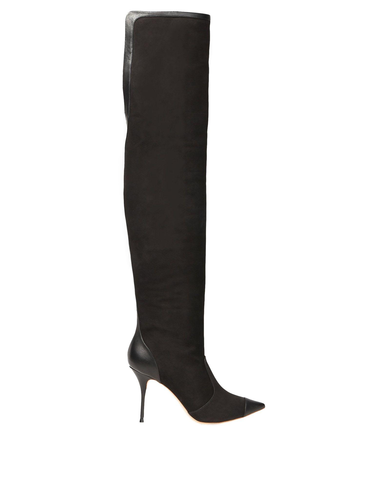Sophia Webster 11394111WOGünstige Stiefel Damen  11394111WOGünstige Webster gut aussehende Schuhe 1170dc