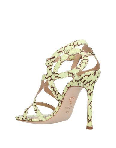 Chelsea Paris Sandalia varmt Kostnaden billig online klaring rabatt klaring nedtelling pakke billig veldig billig QQJfPwlhZh