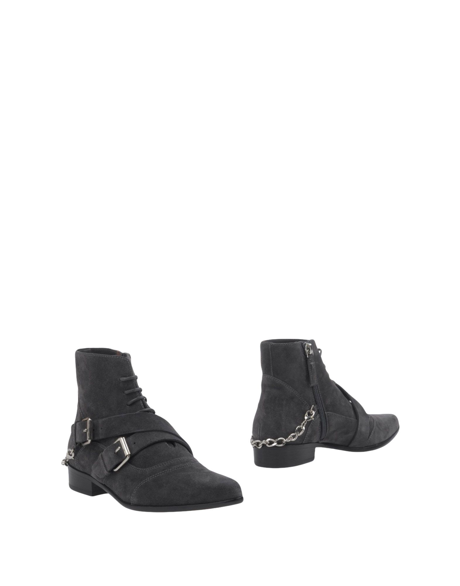 Tabitha Simmons strapazierfähige Stiefelette Damen  11394128EWGut aussehende strapazierfähige Simmons Schuhe 79e7fa