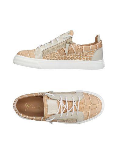 Zapatos con descuento Zapatillas Giuseppe Zanotti Hombre - Zapatillas Giuseppe Zanotti - 11394146WK Arena