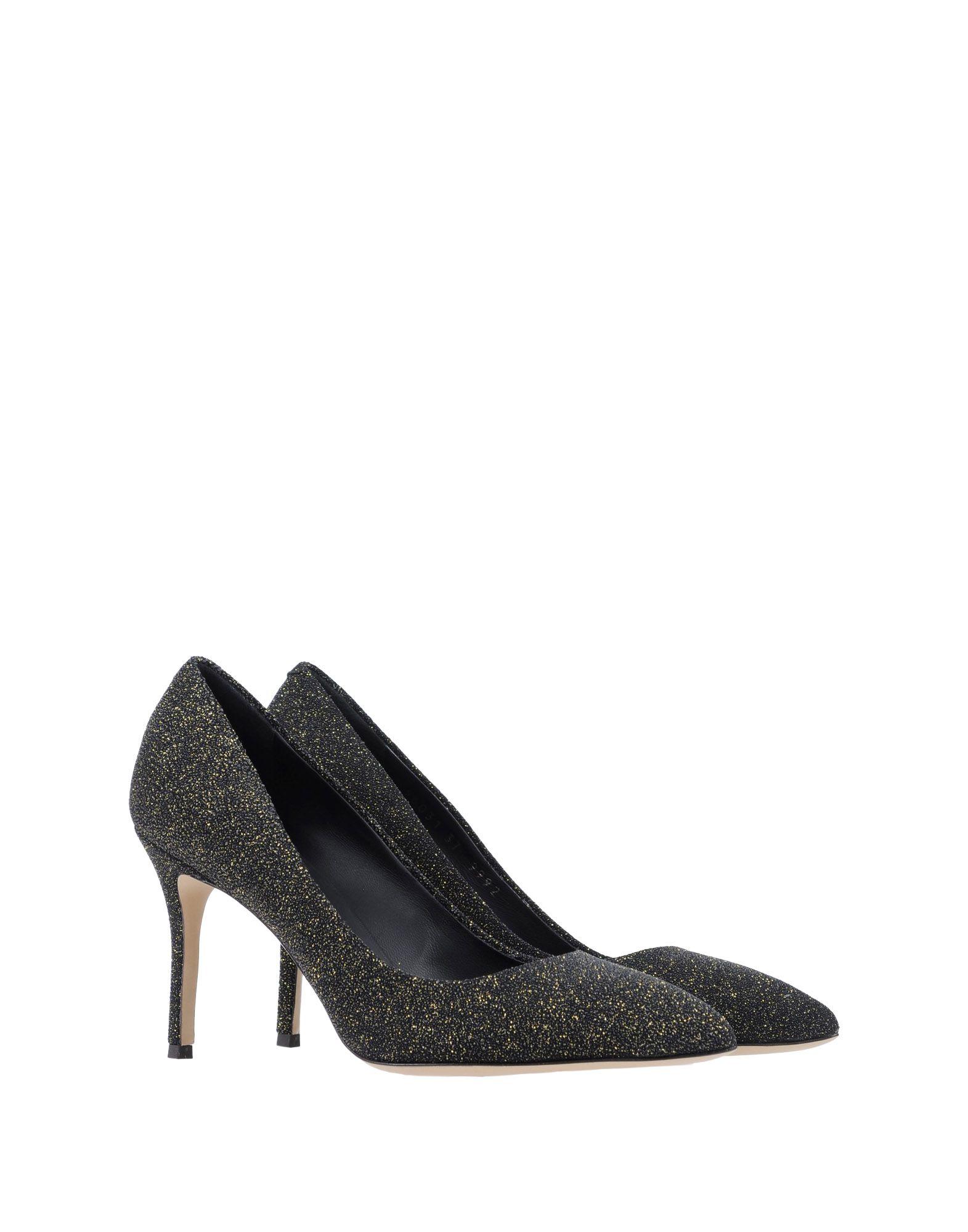 Stilvolle billige Schuhe Giuseppe Zanotti Pumps Damen  11394151FJ