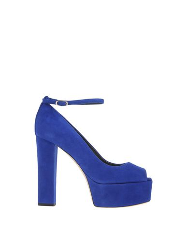 Giuseppe Zanotti Design Shoe salg billige priser klaring topp kvalitet yHcnV