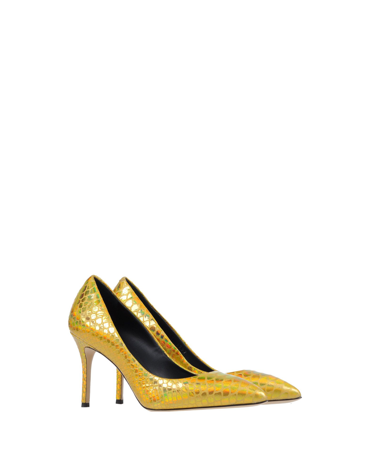 Giuseppe Zanotti Pumps Damen  11394171DPGut aussehende strapazierfähige Schuhe