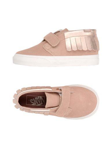 Kaufen Sie günstige Outlet-Standorte Bester günstiger Preis VANS CHUKKA Sneakers Abstand Neue Stile Rabatt Kauf Verkauf Günstigstes mzWtM7m9