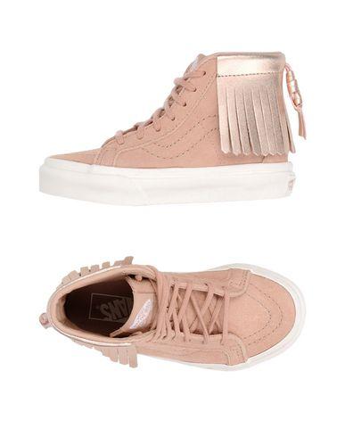 d43536f20 Vans Sneakers Girl 3-8 years online on YOOX United States